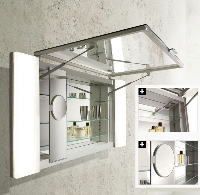 Modern bathroom medicine cabinets with mirrors 4 stroke synthetic engine oil