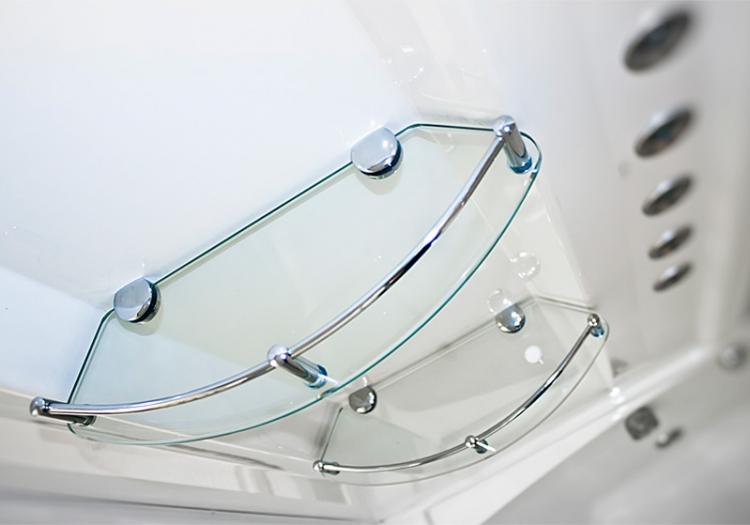 мягкое стекло прозрачное купить